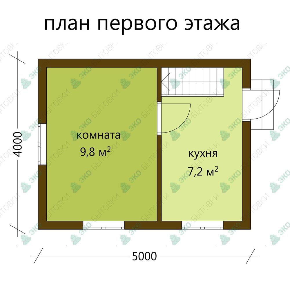 kedr-k-5h4-1_1