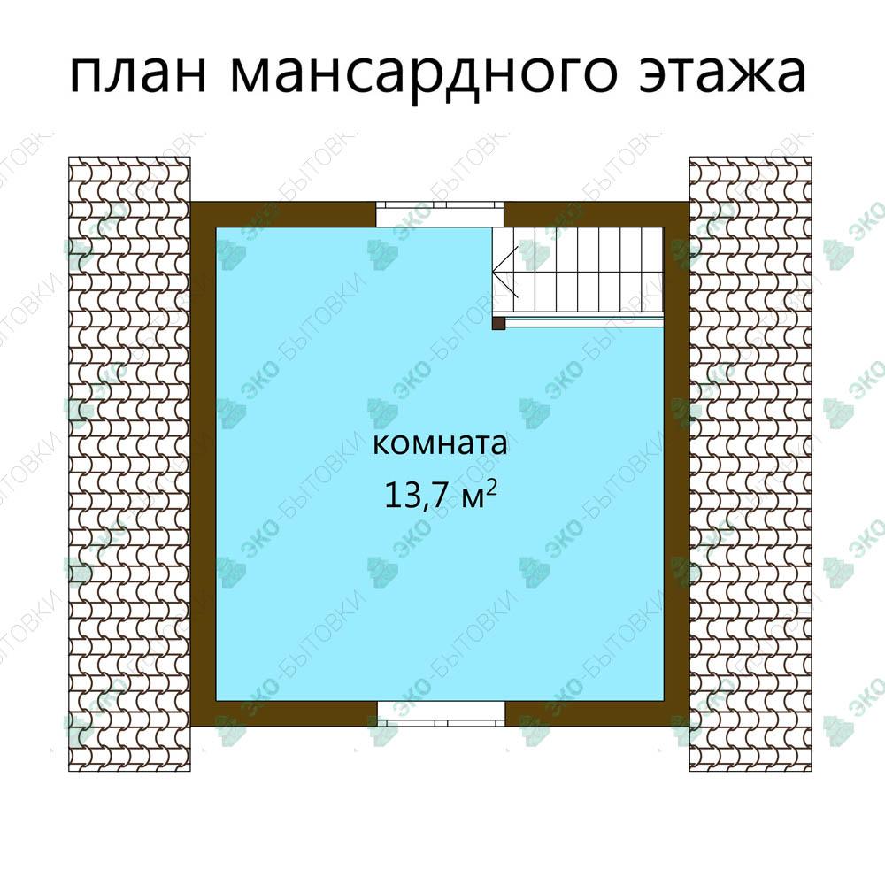 kedr-k-5h4-2_1