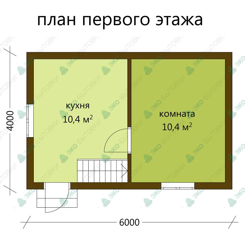 kedr-k-6h4-1_1