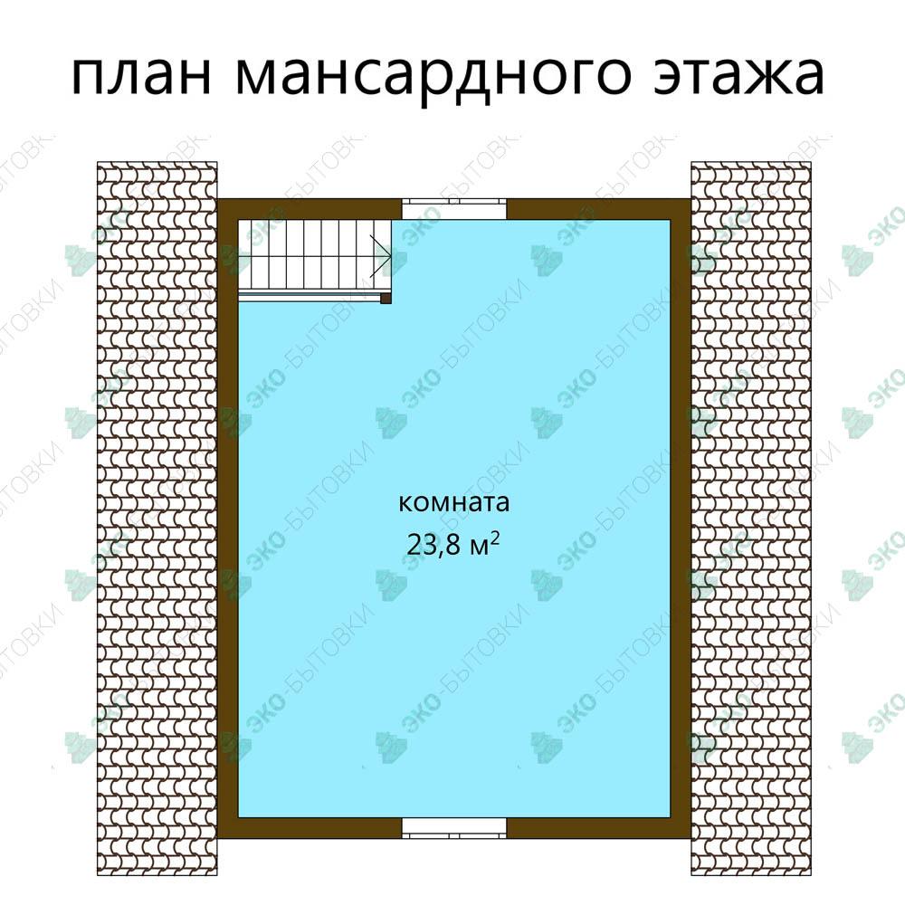 kedr-k-6h6i2_1_1