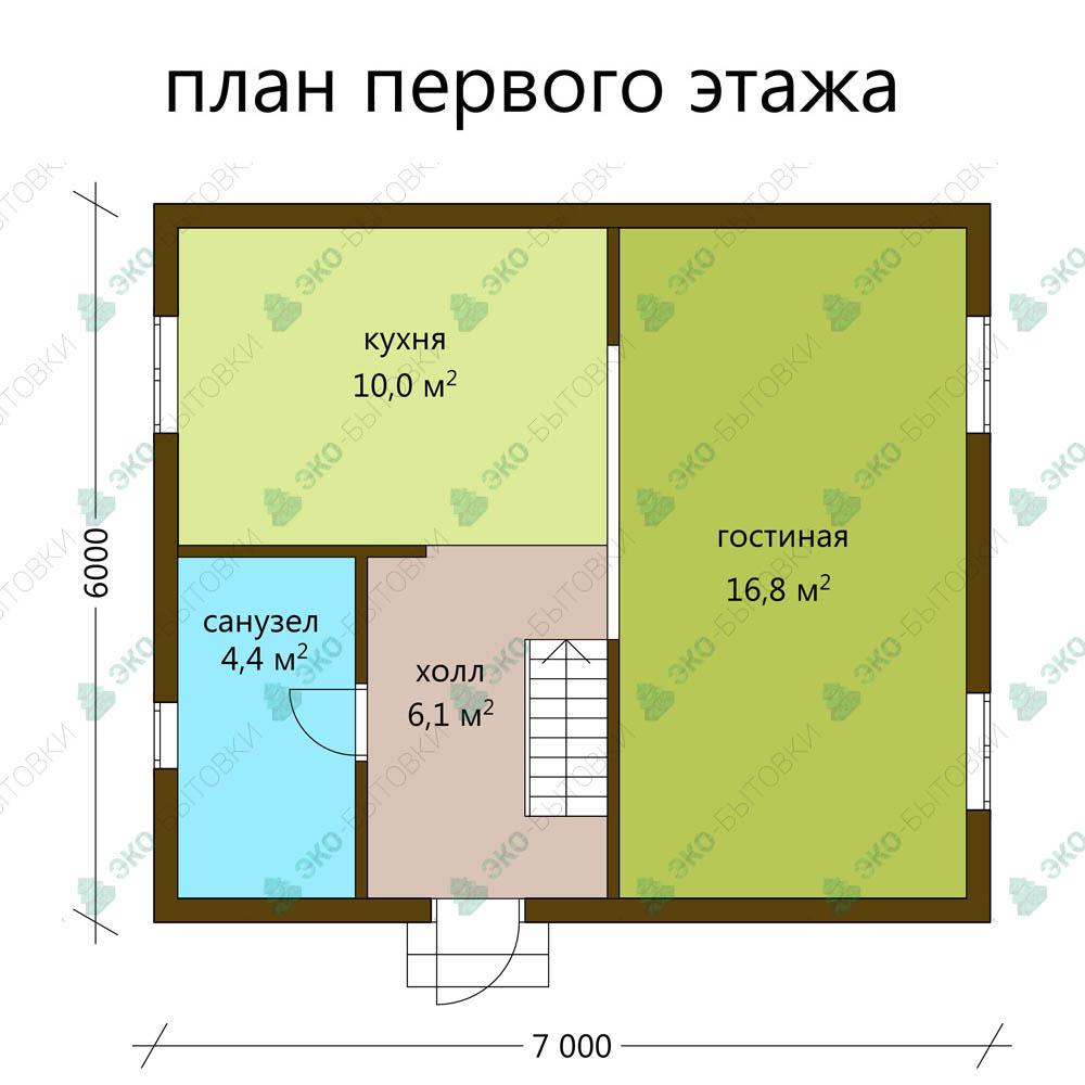 kedr-k-6h7-lki1_1