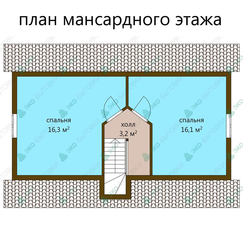 kedr-k-6h9i2_1_1